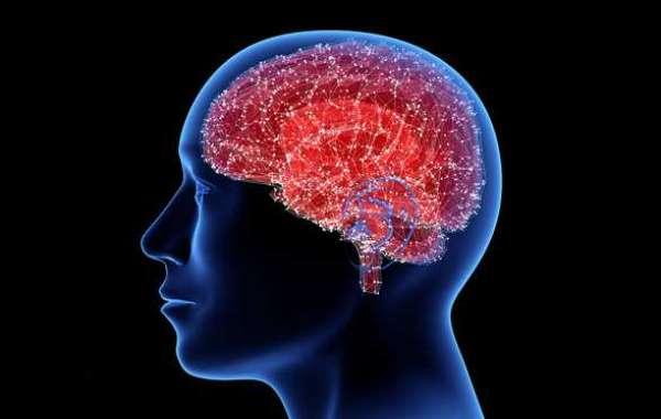 Facebook, implant cerebral pentru a decoda activitatea neuronală